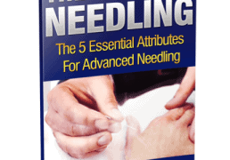 The Spirit of Needling